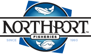 Northport Fisheries